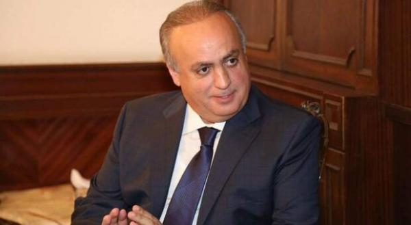 حمله شدید اللحن رئیس حزب توحید لبنان به قطر