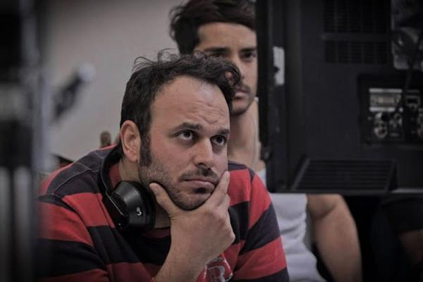 جزییاتی از زخم کاری سریال محمد حسین مهدویان