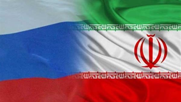 رشد 105 درصدی صادرات ایران به روسیه در سال 2020