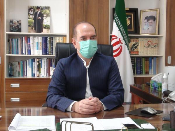 خبرنگاران کاندیداهای شوراهای اسلامی شهر سریعتر برای ثبت نام اقدام نمایند