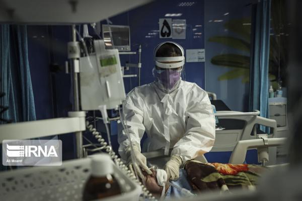خبرنگاران 14 بیمار مشکوک به کرونای انگلیسی در نور در قرنطینه هستند