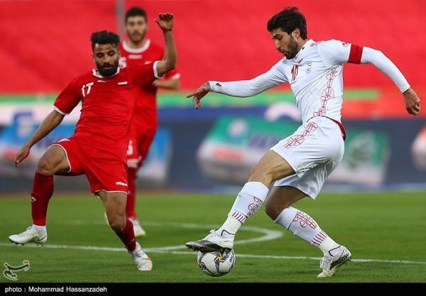 بیاتی نیا: شجاعت اسکوچیچ را در تیم ملی تحسین می کنم، بحرین برای صعود خودش از پتانسیل میزبانی بهره خواهد برد