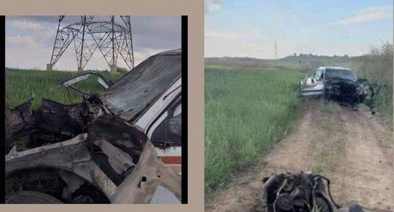 انفجار خودرو بمب گذاری شده در نینوا، 2 نفر کشته شدند خبرنگاران
