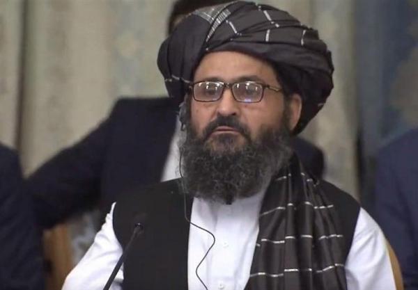 معاون سیاسی طالبان در نشست مسکو: یک نظام اسلامی در افغانستان می خواهیم