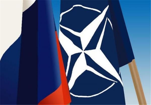 روسیه: ناتو تحریک کننده اصلی مسابقه تسلیحاتی در دنیا است