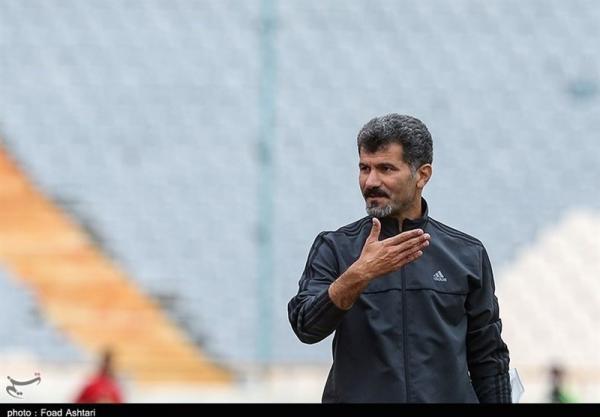 یزدی: استعفا نکردم، اما دلخوری هم ندارم، برای فکری آرزوی موفقیت می کنم