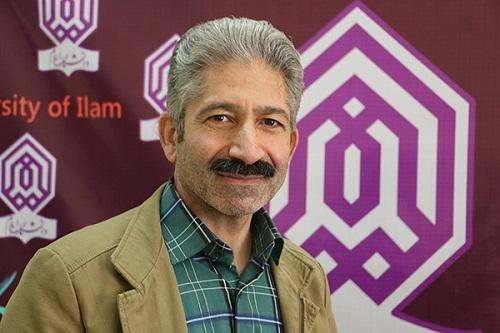 استادیار دانشگاه ایلام به عنوان عضو کمیته علمی کنگره بین المللی تغییرات آب و هوایی جهانی انتخاب شد خبرنگاران