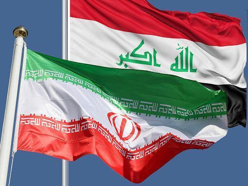 توضیح معاون وزیر دادگستری درباره انتقال 45 محکوم از عراق به ایران