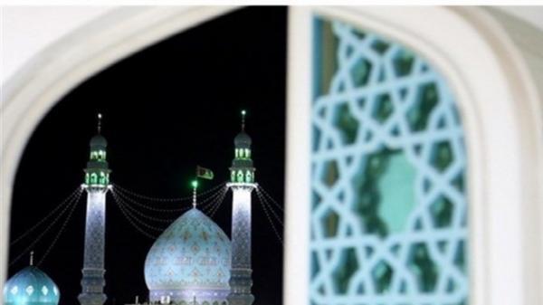 مسجد مقدس جمکران برای خدمت رسانی به زائران آمادگی کامل دارد