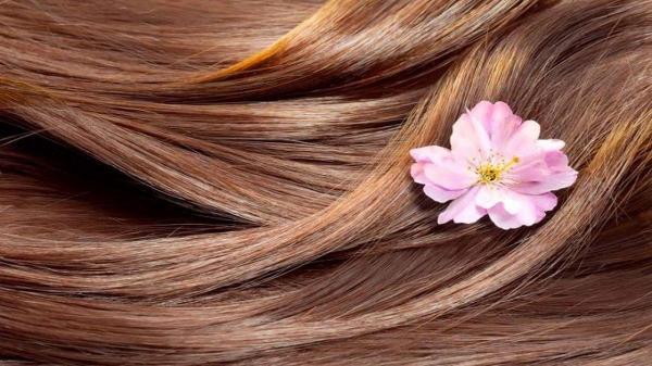افزایش رشد مو بدون استفاده از مواد شیمیایی با 2 راه ساده
