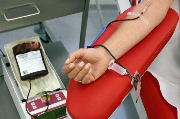 اعلام ساعت کار مراکز انتقال خون در شب های قدر