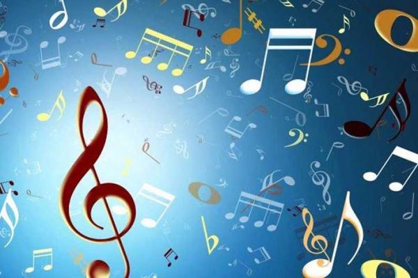 موسیقی می تواند فرایند خوابیدن را سرعت بخشد