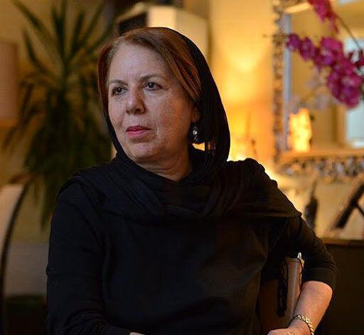 خبر تازه عضو موسس اتاق بازرگانی ایران و چین