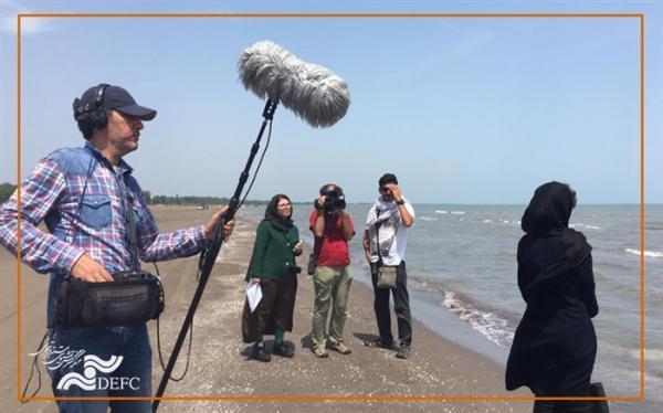 دختران نجار بهترین فیلم در جشنواره بین المللی زنان کلکته شد