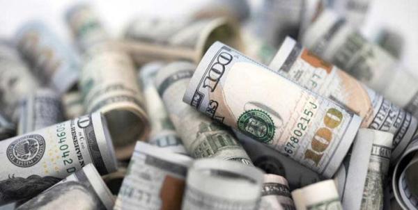 آناتولی: روسیه دلارزدایی از اقتصاد خود را شتاب بخشیده است