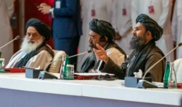 دوربرگردان هند به سمت ارتباط مستقیم با طالبان
