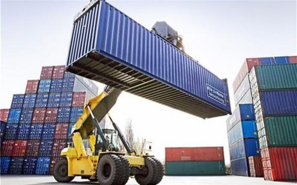 سهم دولتی ها از واردات کالاهای اساسی به 50 درصد رسید