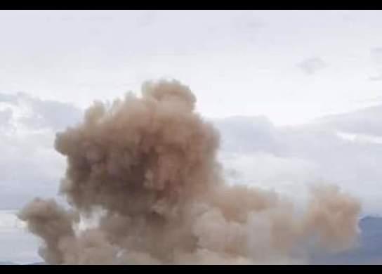 24 کشته و زخمی در انفجار های بلخ و پکتیا