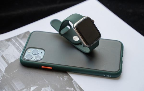 محصولات جدید اپل و یاری توان خواستار