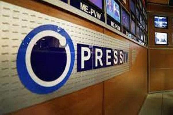 تروریسم رسانه ای آمریکا بی اثر است، کارمان را در دامنه ir ادامه می دهیم