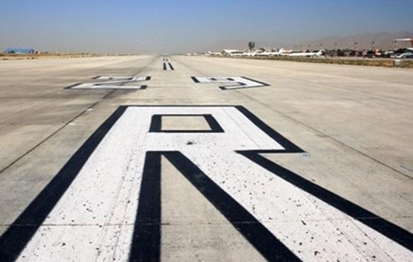 نصب سامانه فرود دقیق (ILS) در باند 29 راست مهرآباد تا پایان تیر 1400