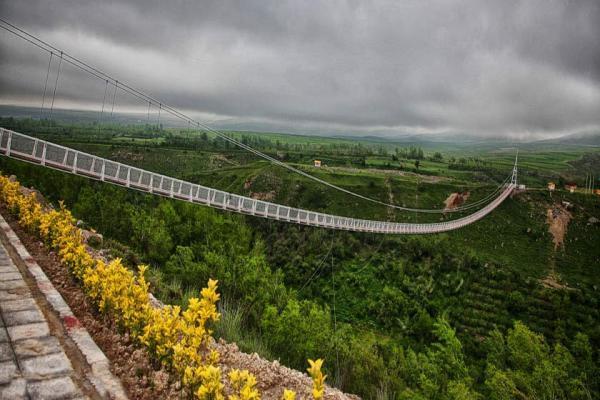 برترین جاذبه های گردشگری اردبیل، تصاویر