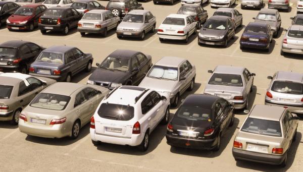 مشخص تکلیف واردات خودروهای کارکرده ، واردات کدام خودروها ممنوع است؟