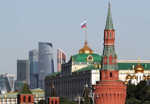 تور ارزان روسیه: کرملین: روسیه با درایت به تحریم های احتمالی آمریکا پاسخ خواهد داد