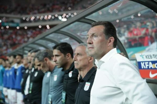تعویق دوباره رسیدگی به پرونده جنجالی فدراسیون فوتبال